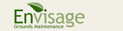 Envisage Grounds Maintenance